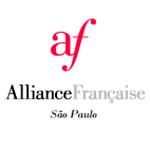 Aliança Francesa de São Paulo