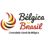 Consulado da Bélgica
