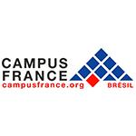 Campus France Brésil