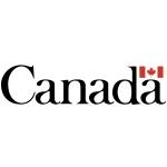 Consulado do Canadá