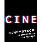 Cinemateca Da Embaixada da França