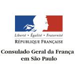 Consulado da França