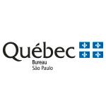 Bureau du Québec