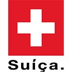 Consulado da Suíça