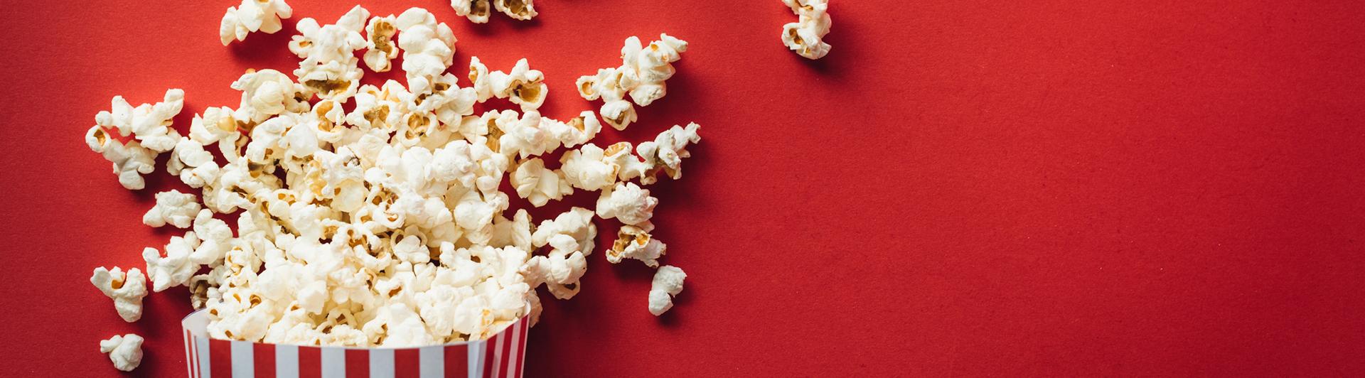 mostra-de-cinema-slide