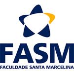 FASM | Faculdade Santa Marcelina