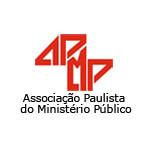APMP | Associação Paulista do Ministério Público