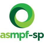 ASMPF-SP | Associação dos Servidores do Ministério Público Federal