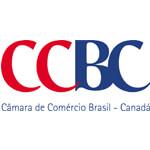 CCBC | Câmara de Comércio Brasil-Canadá