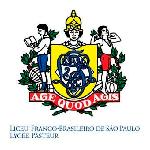 Lycée Pasteur