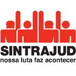 Sintrajud | Sindicato dos Trabalhadores do Judiciário Federal