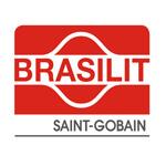 Grupo Saint-Gobain