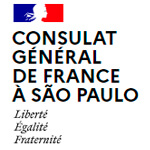 Consulado-Geral da França em São Paulo