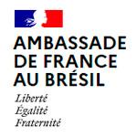 Embaixada da França no Brasil