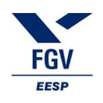 FGV-EESP | Escola de Economia de São Paulo