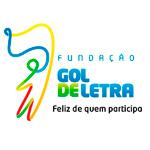 Fundação Gol de Letra