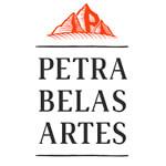 Petra Belas Artes