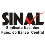 SINAL | Sindicato Nacional dos Funcionários do Banco Central
