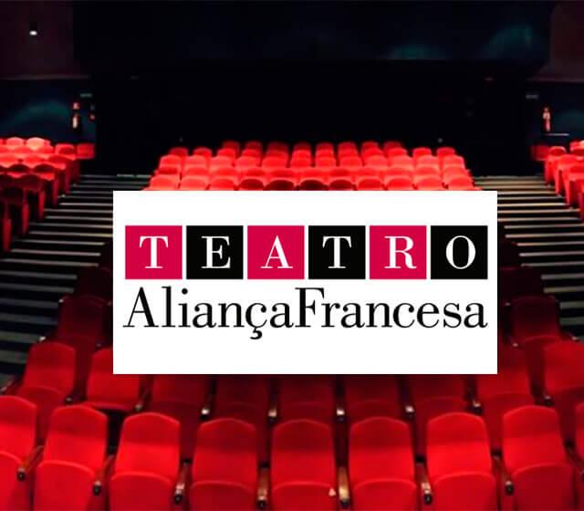 teatro-aliancafrancesa-atividades