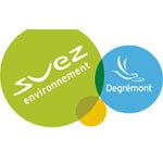 SUEZ | Degrémont