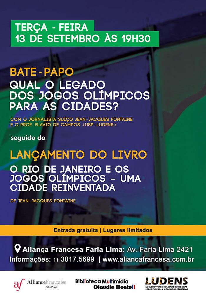 debate_JO_rio