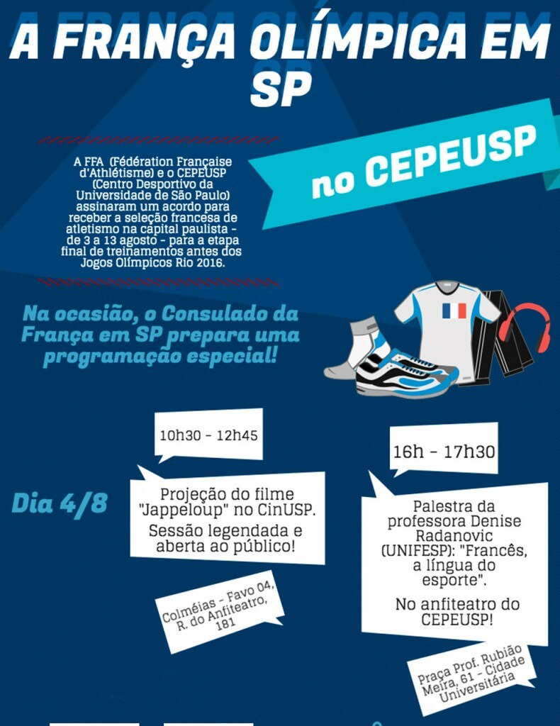 franca_CPUSP