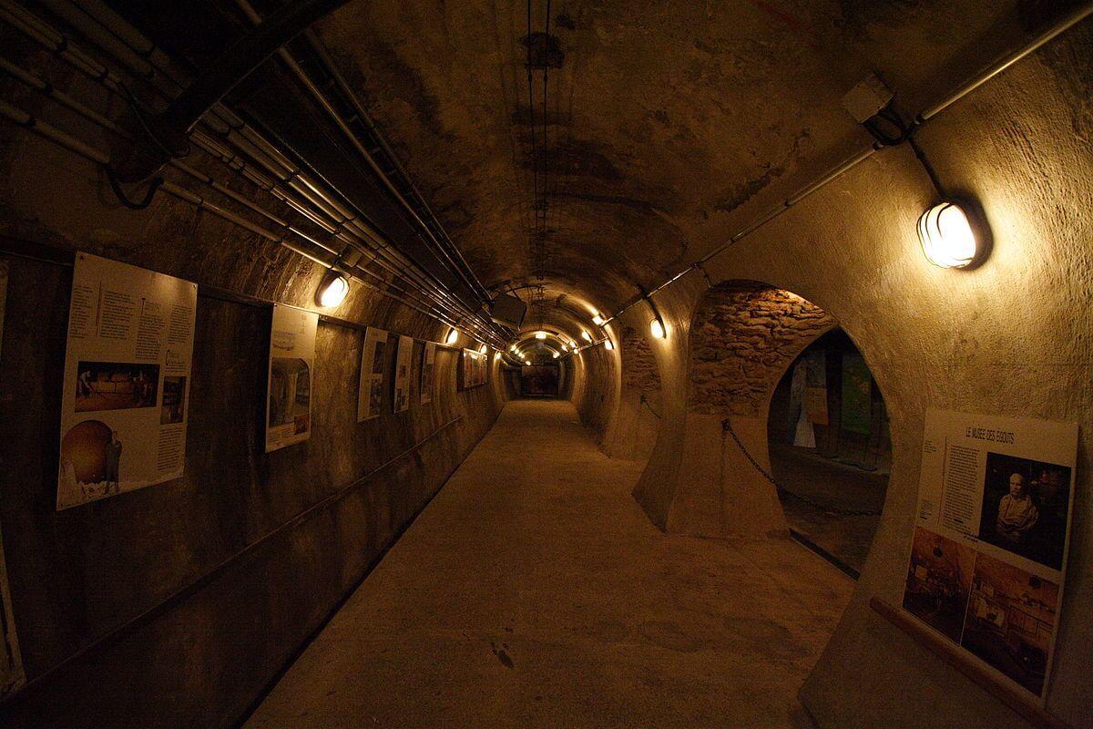 museu_do_esgoto_paris