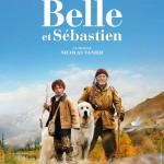 belle-sebastien