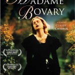 madame-bovary1