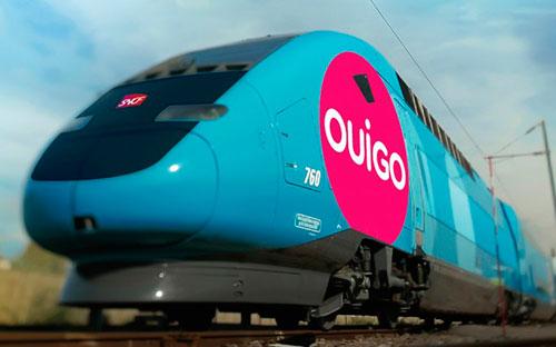 ouigo-tgv-trem-franca