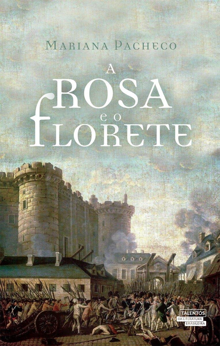 rosa_e_o_florete_capa