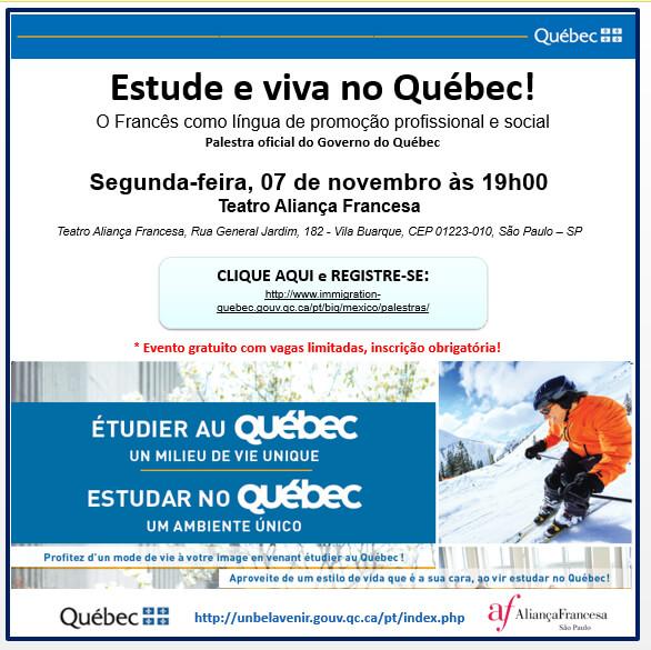 etudier_quebec_convite