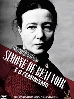 simone_feminismo