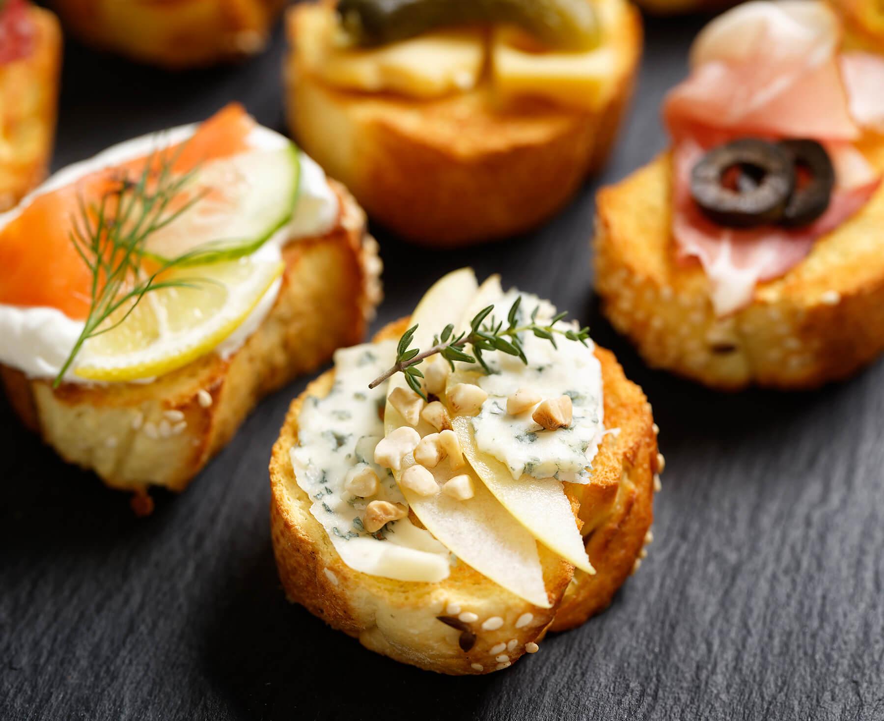 origem das palavras comidas francesas alian a francesa