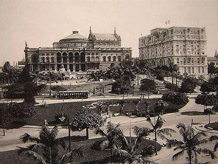 parque-do-anhangabau-1915