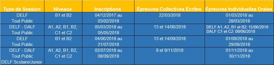 calendario_dd_tcf_2018_yjpg