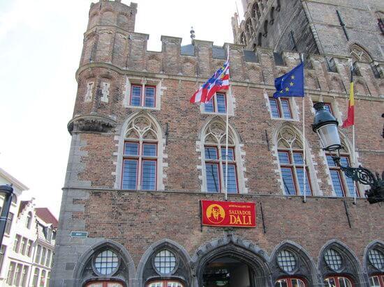 dali-museu-belgica