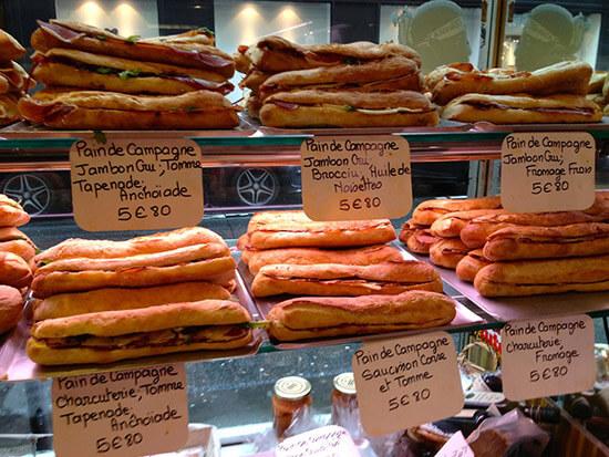 u-spuntinu-epicerie-corse-paris-75009-sandwiches