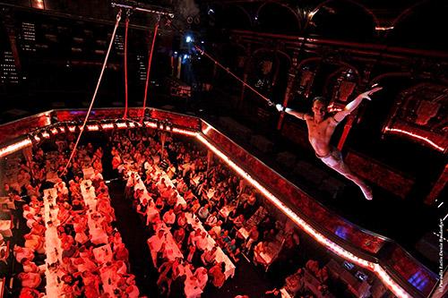 trapeze-_au_paradis