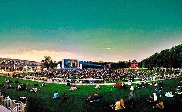 cinema-villette
