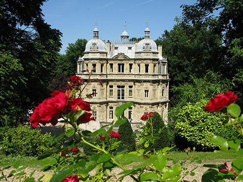 chateau-certo