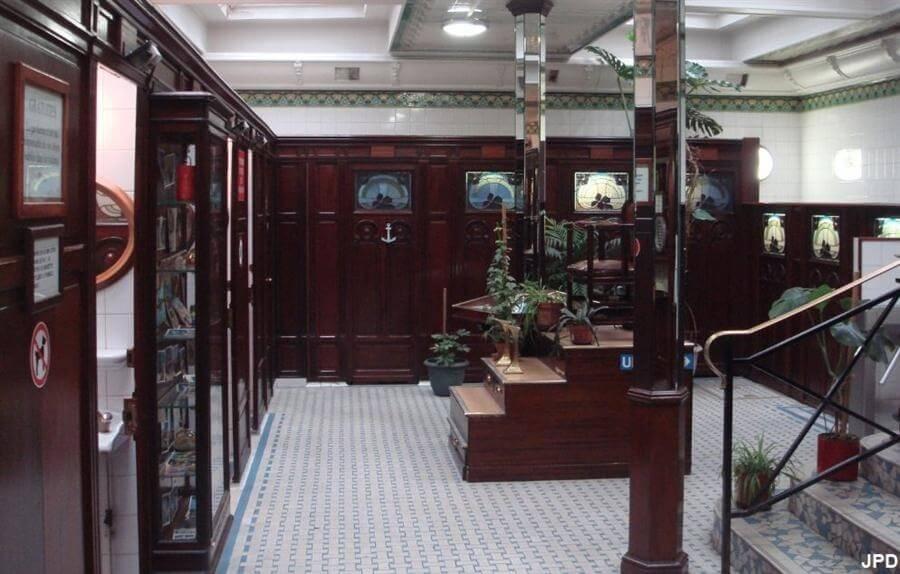 toilettes-de-la-madeleine