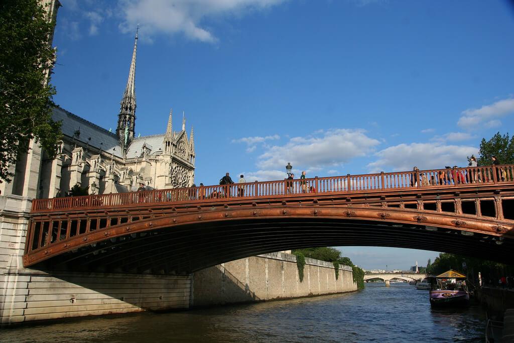 pont-au-doble