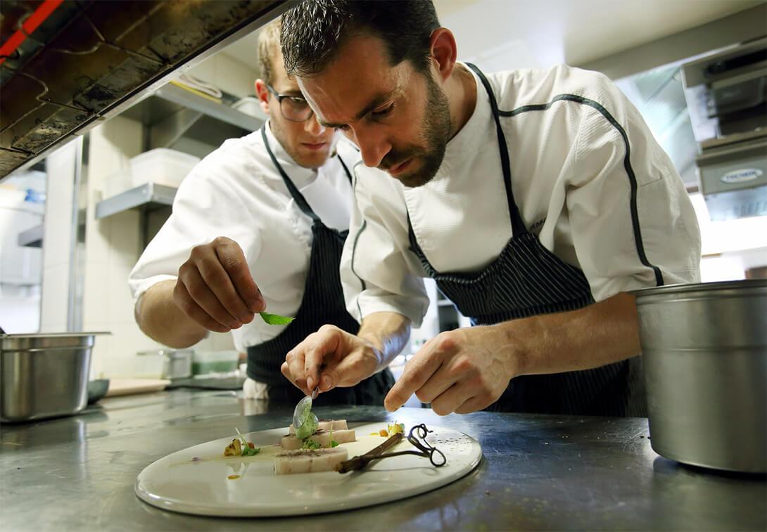 chef_michael_arnoult
