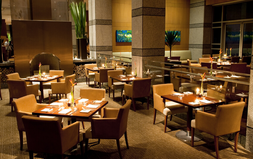 rleau-restaurante-grand-hyatt