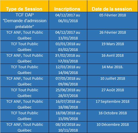 calendario_tcf_2018_r