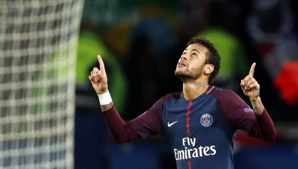 Top 3 curiosidades sobre neymar e paris aliana francesa de so paulo top 3 curiosidades sobre neymar e paris stopboris Image collections