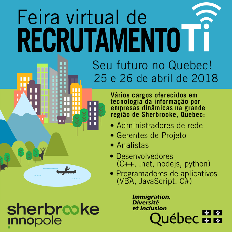 recrutamento-quebec-post