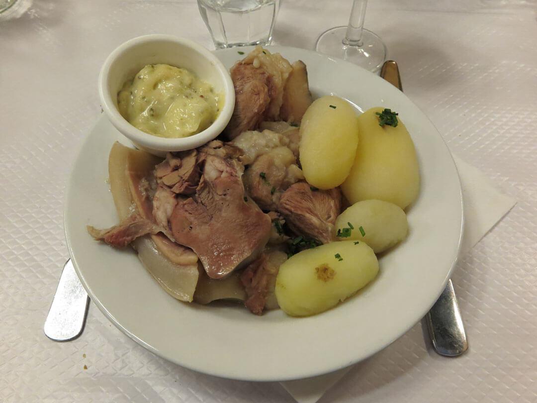 tete_veau_comida