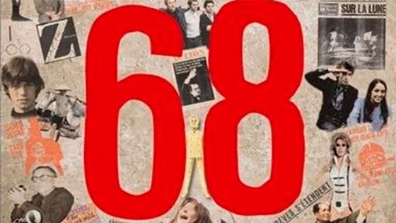 1968_patrickrotman_filme_maio68